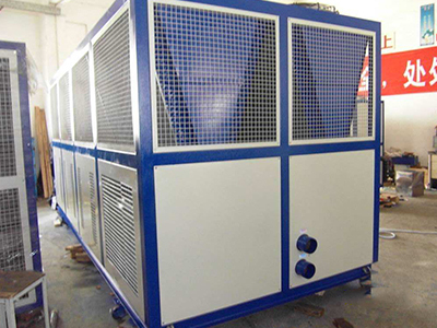 厦门冷库安装|泉州制冷螺杆压缩机|净化车间|泉工业制冷设备|-厦门双创制冷机电设备工程有限公司