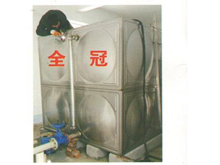 方形水箱型号