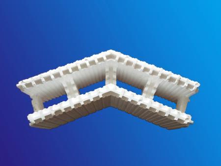 EPS模块-海容250型大八角模块