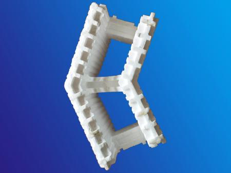 EPS模块-海容250小八角模块