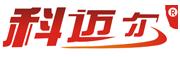 湛江市科邁爾生物科技有限公司