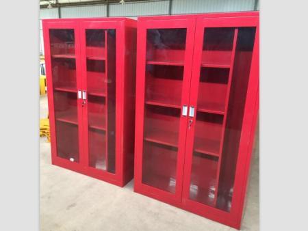 消防应急工具箱