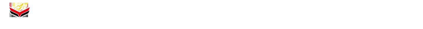 晋江市冠军国际cmp88森冠军国际cmp88|官方网站有限公司