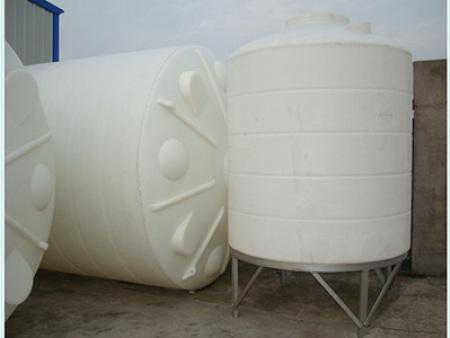 塑料水箱_塑料水箱|塑料水箱-莆田市鼎冠环保科技有限公司