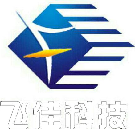 辽宁省大连市普兰店区飞佳科技有限公司