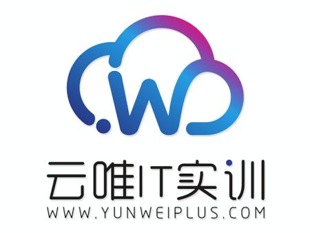 揭秘火神山建設背后的科技密碼:5G及云計算技術打造智慧醫院(宏福學校)