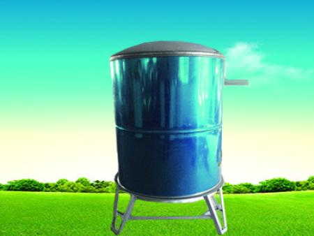 不锈钢家装水箱