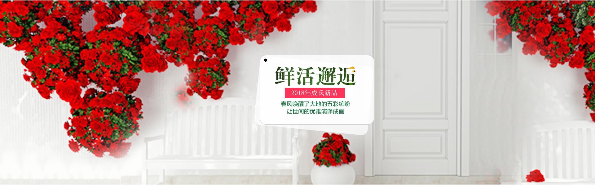 连云港强化套装门