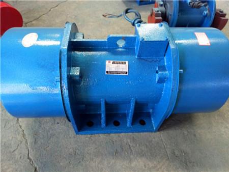 YZDP振动电机