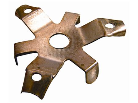 142-米字型