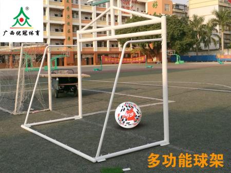 德赢winapp篮球架,德赢winapp多功能篮球架厂家批发