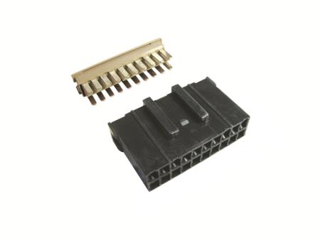 MG621500-5黑