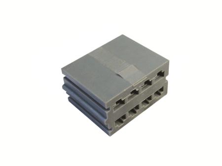 DJH7082-2.3-21