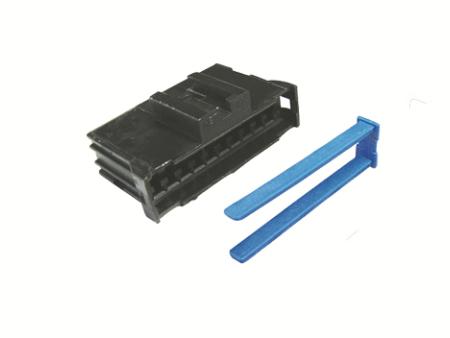 MG631817-2(黑)MG651826-6(蓝)