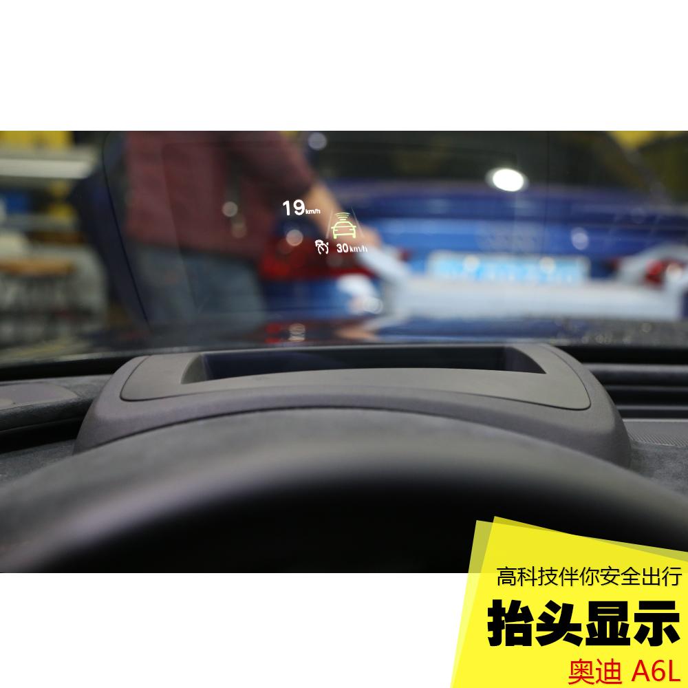 徐州大众汽车改装之排气改装