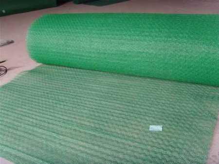 三維植被網墊