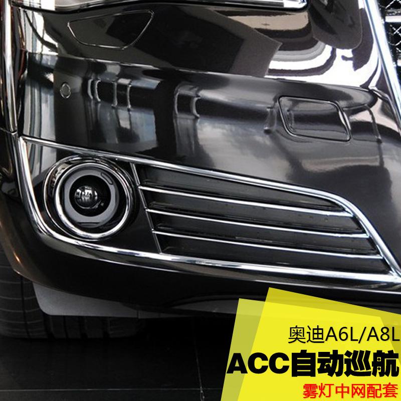 徐州汽车改装之汽车改装避震的方式