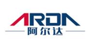 郑州阿尔达机电设备有限公司