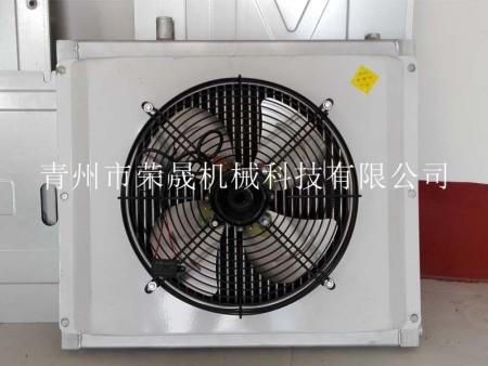 各型号 水暖风机 电暖风机