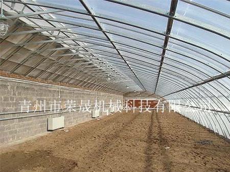 溫室大棚 農業種植大棚