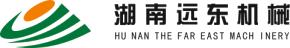 爱赢娱乐登录-爱赢官方注册_官网-亚洲信誉首选平台