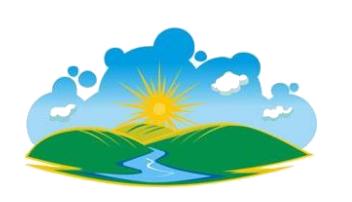 新沂市地之星农产业有限公司