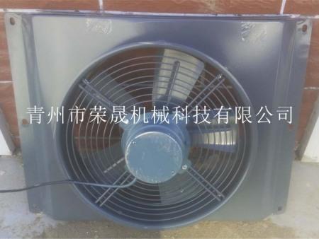 養殖暖風機價格