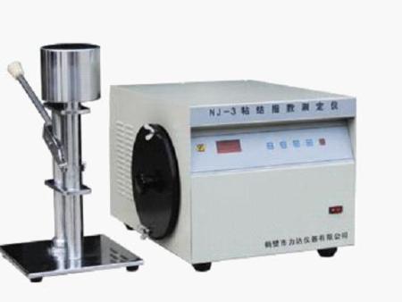 粘結指數測定儀作業條件粘結指數測定儀價格廠家多少錢