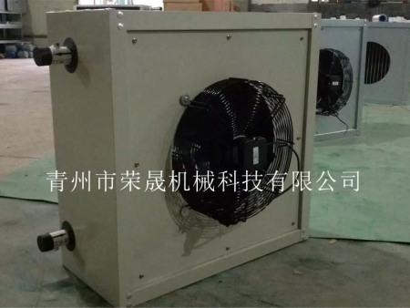 水暖風機 環保工業加溫扇