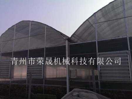 養殖畜牧溫室大棚生產批發
