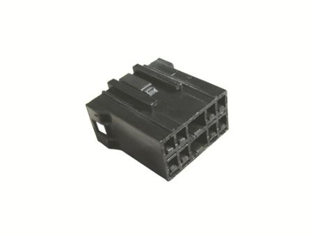 MG621727-5(黑)