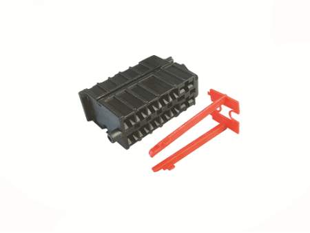 DJ7121-3.5x4.8-21