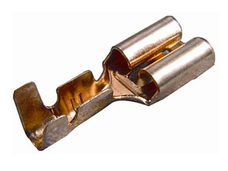 115-DJ628A-E6.3ABCE