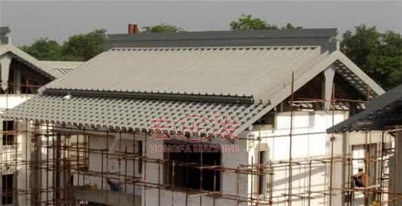 轻质隔墙板的主要工序是什么?