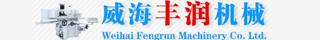 威海AG亚游集团ag官网平台有限公司