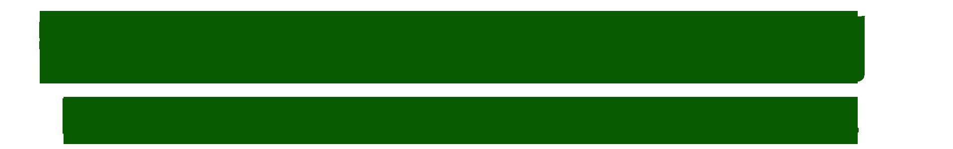 宁夏万博manbetx世界杯版隆昌万博manbetx官网手机版有限公司