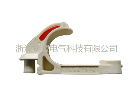 矿用电缆挂钩48型