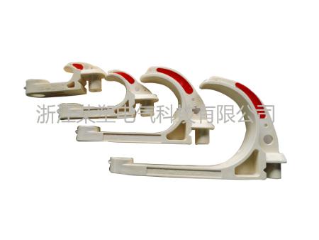 矿用电缆挂钩各种规格 (2)