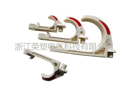 矿用电缆挂钩各种规格