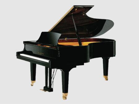 临沂钢琴租赁