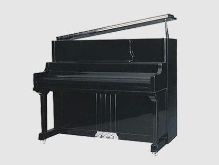 临沂琴行千万要注意学钢琴的四大忌讳看看你被说中了吗