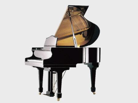 临沂琴行钢琴保养三大招赶紧收藏吧
