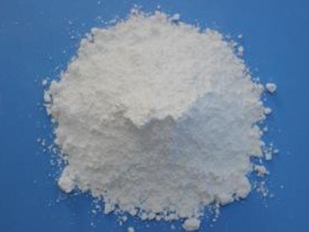 山东阻燃剂产品特点及优势