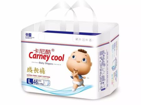 Carney cool卡尼酷万博手机版ios