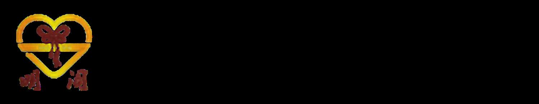 威尼斯网址开户网站