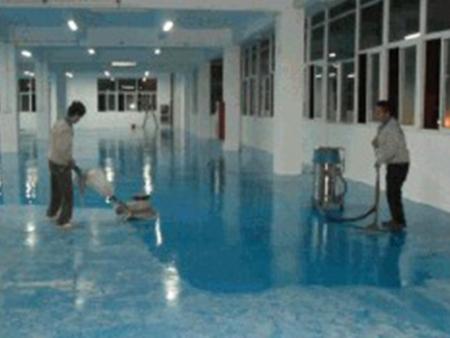 北京水泥固化 水泥地面固化施工方法