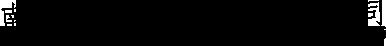 南通金鎯头装饰工程有限公司