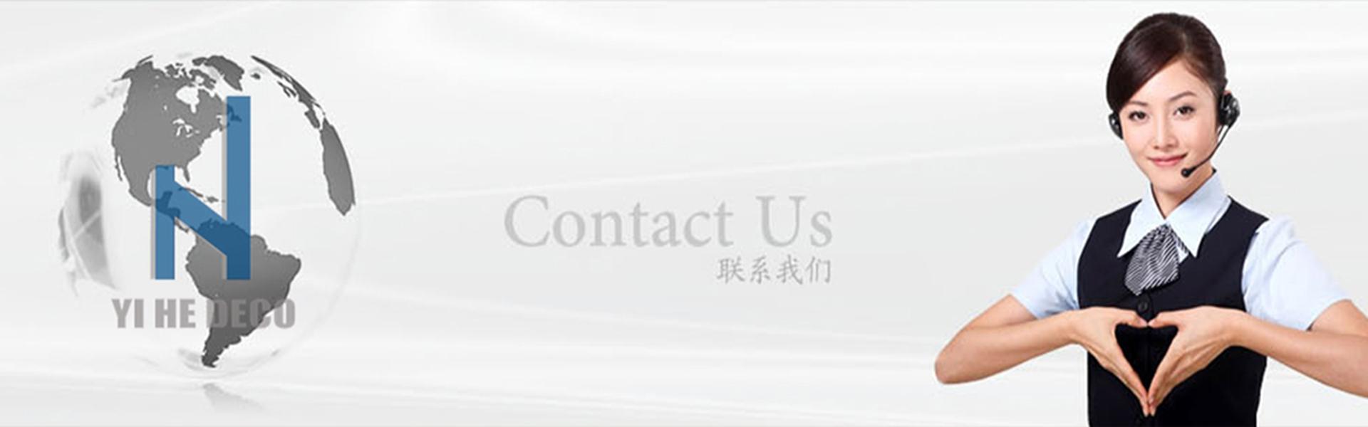 泰安立天广告传媒有限公司成立于2004年,公司位于泰安光彩大市场,是一家技术先进、实力雄厚,集广告设计、户外广告、楼顶广告、标识标牌于一体的专业制作公司。专业制作各种门头广告牌、灯箱、LED发光字、吸塑发光字、超薄灯箱、水晶灯箱、吸塑灯箱、LED显示屏、展板、X展架、易拉宝、钛金字、铁皮字、水晶字、PVC字、写真、喷绘、印刷彩页、海报、条幅、锦旗、彩旗、绶带、制度牌、标牌、租售桁架舞台等。是一家集设计、制作、安装,为一体的综合性广告公司。