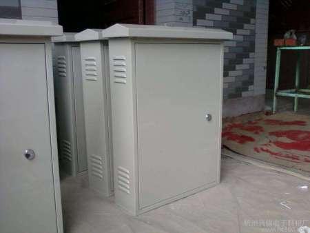 配电柜、配电箱-5
