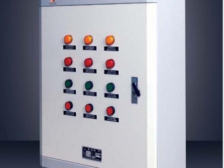配电柜、配电箱-2